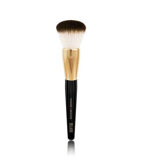 Bronzing Brush milani cosmetics products makeup makeup products