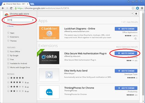 chrome web extensions installing google chrome plugins for all users with group