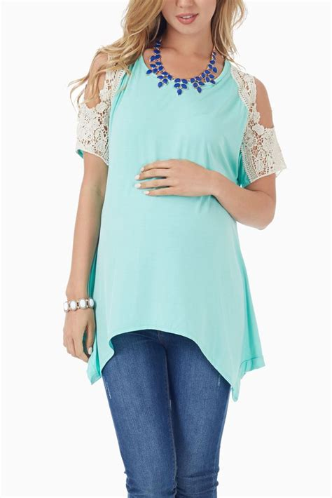 affordable maternity clothes 25 best ideas about affordable maternity clothes on inexpensive maternity