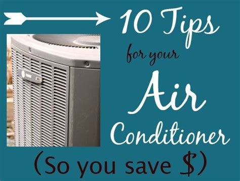 High Humidity In House With Air Conditioning by 320 Best Images About Hvac On Commercial Hvac