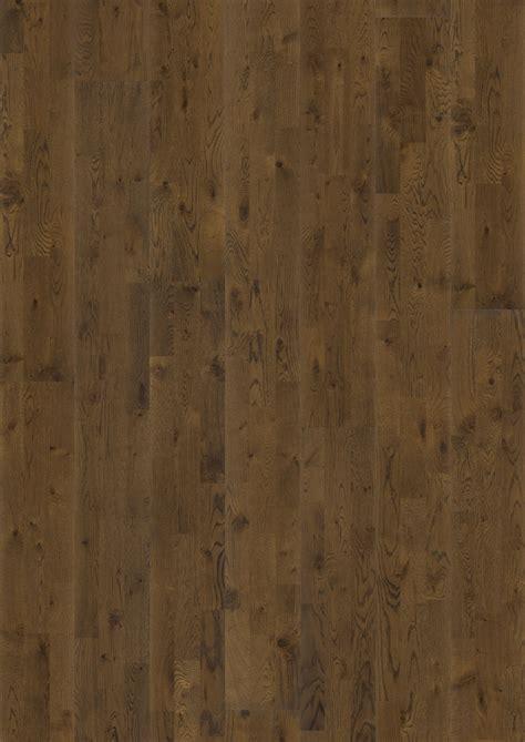 Kahrs Wood Flooring Kahrs Oak Ale Engineered Wood Flooring