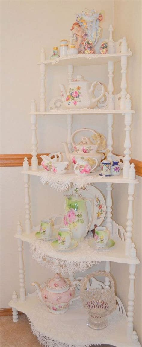 shabby chic diy cool shabby chic diy projects