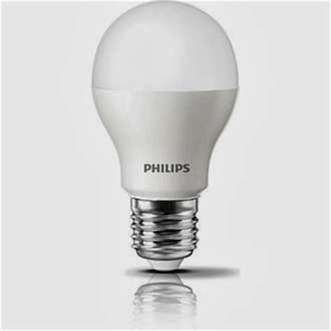 Lu Led Philips Paling Besar lu led lu hemat energi yang tahan lama hingga 15 tahun