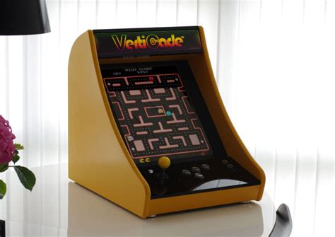 your own mame cabinet verticade build your own mame cabinet 8 8