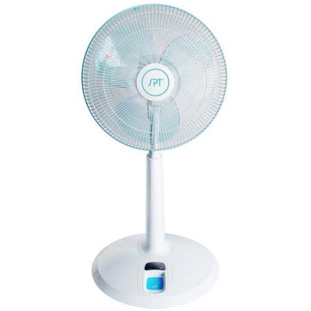 stand up fan with remote sunpentown remote control stand fan sf 1468 walmart com