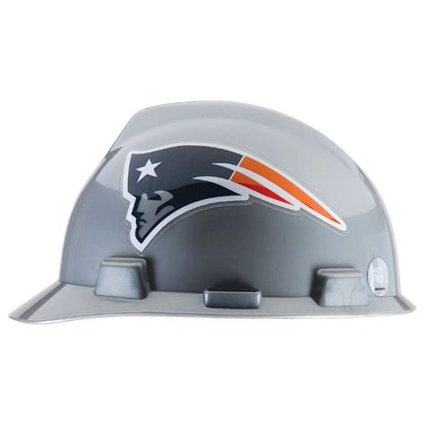 safety works seattle seahawks nfl hard hat 818441 the home depot