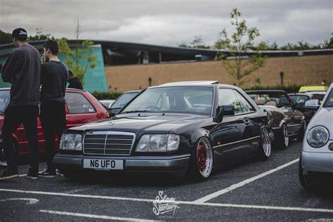 bagged mercedes c class 100 bagged mercedes c class stance wheels sc5 sc6