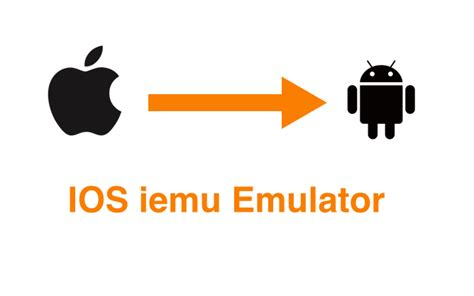ios 5 emulator for android apk how to iemu ios emulator apk for android