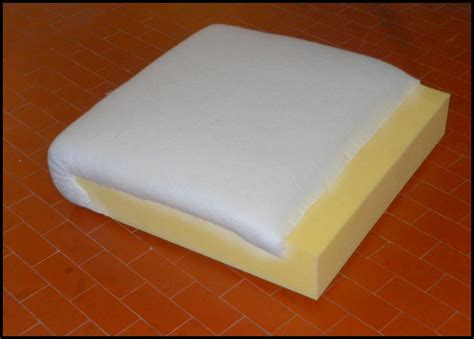 imbottitura cuscino imbottitura cuscini fai da te semplice e comfort in una
