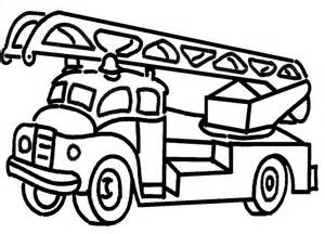Mattress Coloring Pages sketch template
