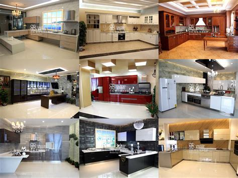 modern kitchen cabinets for sale kitchen cabinet modern modular two toned with colour