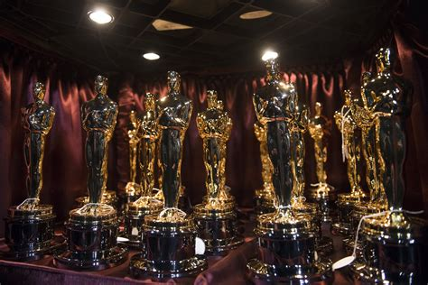 oscar dinner oscar nominations 2017 view the complete list of nominees