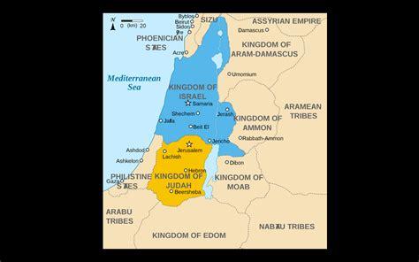 ancient middle east map judah ancient israel judah map fertile crescent biblical