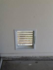 bathroom air vents delightful bathroom wall vent fans for air vent
