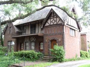 Gothic Revival House Plans tudor revival architectural styles of america and europe