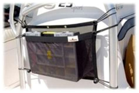 boat ladder bungee 93 best bungee cord tech images on pinterest bungee cord
