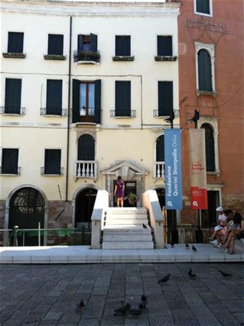 ingresso museo ingresso museo e biblioteca picture of museo querini