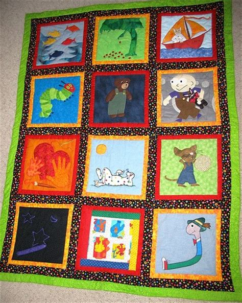 161 best images about quilts in my books judy martin on 15 best library book quilts images on pinterest book