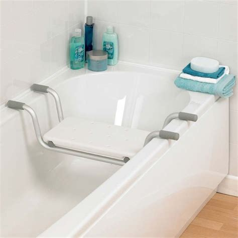 bathtub benches handicapped bathtub seats for handicapped shower aids bath bench or