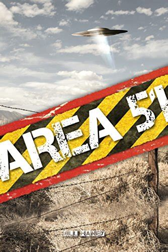 area 51 rhino nonfiction area 51 rhino nonfiction thats classified