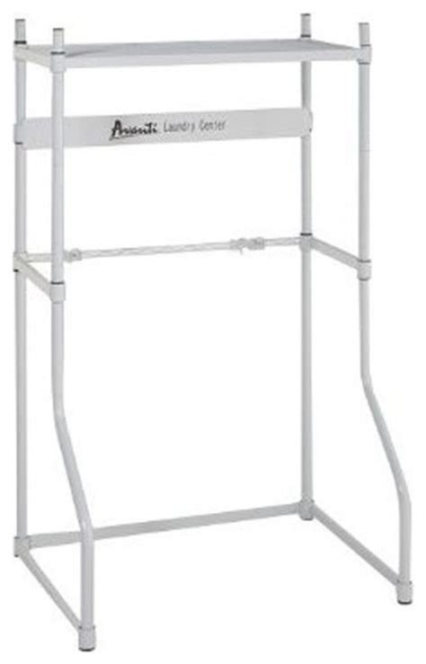 Laundry Stack Rack by Avanti Clothes Dryer Stacking Bracket