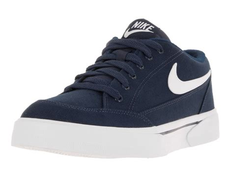 nike casual mens shoes nike s gts 16 txt nike lifestyle shoes casual