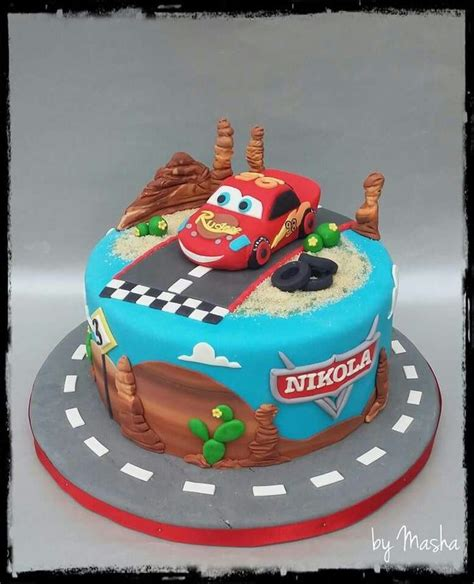 363 best images about transportation cake on