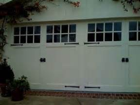 barn door style garage doors carriage barn door style garage doors for the home