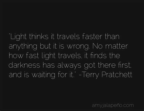 Quotes About Darkness And Light by Are You Afraid Of The Daily Quote Amyjalape 241 O