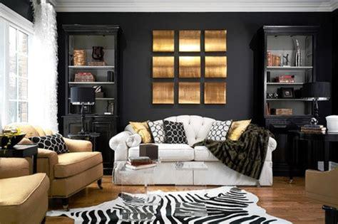 Candice Olson Dining Rooms by Come Scegliere Il Colore Delle Pareti Architetto Digitale