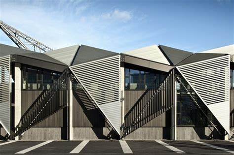 architectural designers nz architecture firms wellington fast forward 2012 architecture now