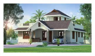 Budget House Plans low budget house plans in kerala with cost arts 20 lakhs chennai home