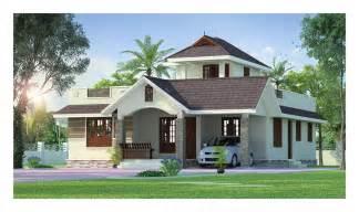 budget home plans kerala home design amp house plans indian amp budget models