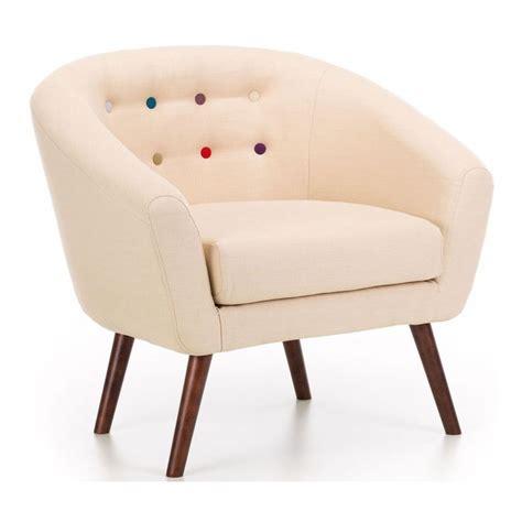 foam armchair 1000 ideas about furniture foam on pinterest outdoor