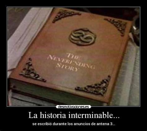 la historia interminable 8420425222 la historia interminable desmotivaciones