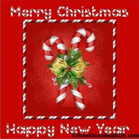 free new year ecards hallmark lil fizz hallmark free ecards free ecards 123