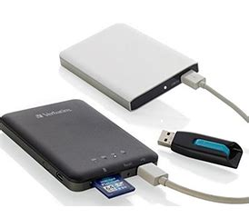 Alat Wifi Portable cara mudah backup foto sebelum memulai traveling
