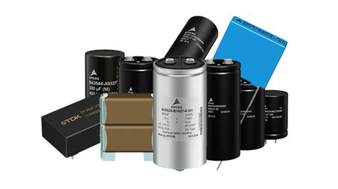 inverter capacitor design inverter capacitor selection 28 images voltage 415v selecting dc link capacitors in power