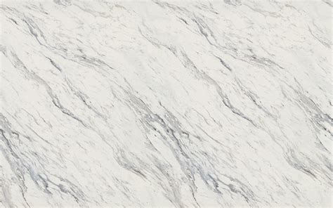 calcutta marble calcutta marble wilsonart counter tops