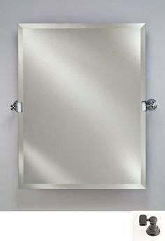 bathroom mirror mounting brackets bath bathroom accessories on pinterest antique copper