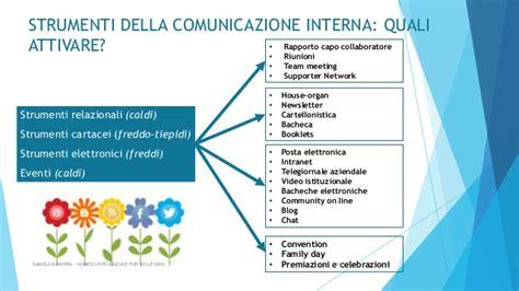 comunicazione aziendale interna comunicazione interna il modello nomesis in 7 steps