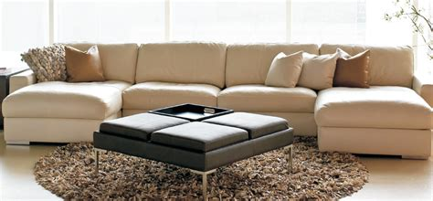 American Leather Sofa Sale American Leather Furniture At Sheffield Furniture Interiors