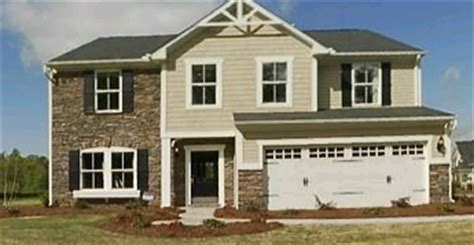 building rome with ryan homes rome sweet home floor plan we re building a ryan home rome