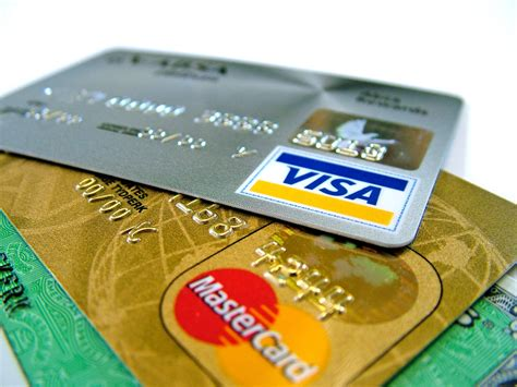 with credit cards tips travel rewards credit cards nomadic
