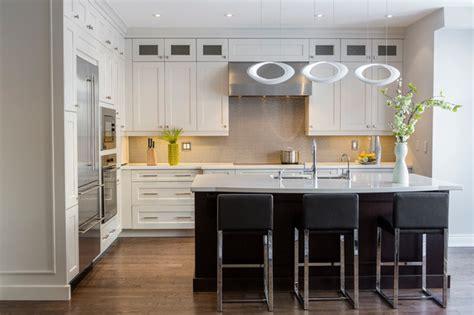 kitchen designer toronto kitchen designer toronto kitchen designer toronto design