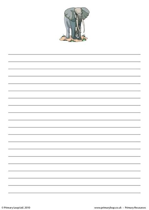 black writing paper search results for black writing paper worksheet print