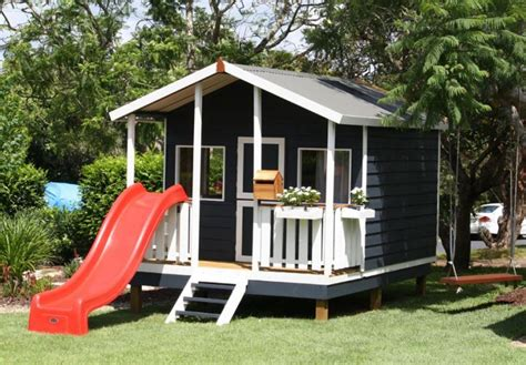 kids cubby house designs colour scheme cubby house ideas pinterest colour schemes cubbies and colour