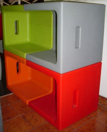 sgabelli calligaris outlet sgabello libreria crossover calligaris offerta outlet