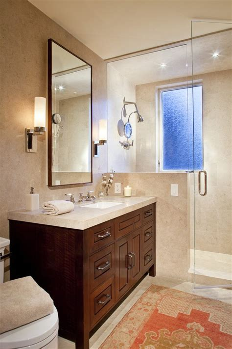 bathroom wall ls asian bathroom wall sconces 28 images sterling ls plus sconces furniture asian
