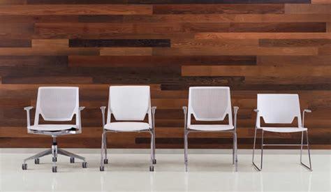 haworth hits sitonit seating  legal action  design